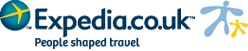 Expedia.com is a travel search engine. This site based in the US with localised sites for 22 countries. It books  airline tickets, hotel reservations, car rentals, cruises, vacation packages.