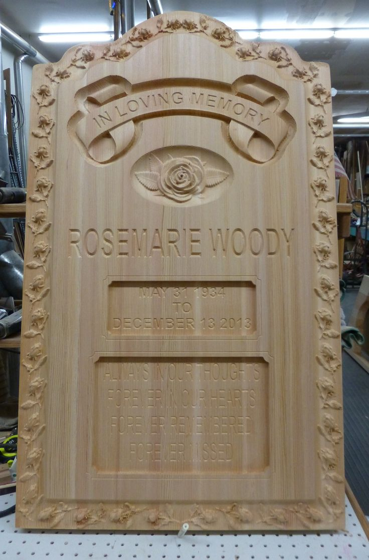 297 best images about cnc router ideas on Pinterest | Rocking chairs ...