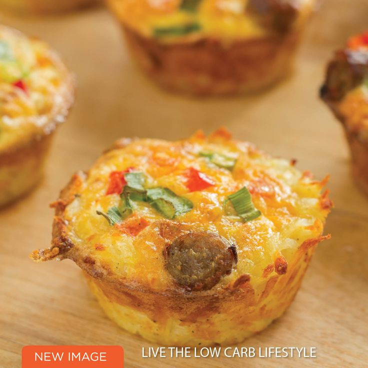 Low carb and sooo yummy, great for a picnic!