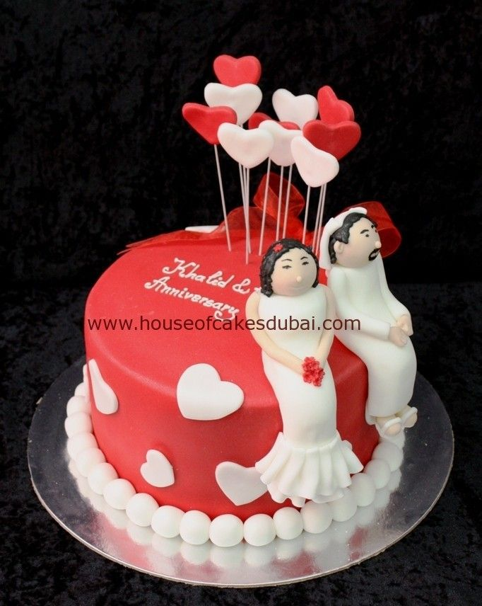 26th Wedding Anniversary Gift For Husband : ... anniversary husband, Happy wedding anniversary wishes and Anniversary