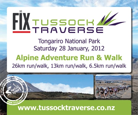 Get your running or walking shoes ready this is one event that cant be missed