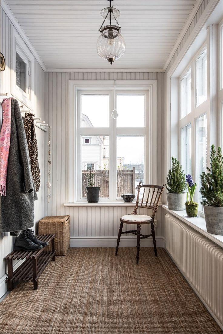 Agavägen 7, Seestaden, Sandviken - Fastighetsförmedlingen för dig som ska byta bostad