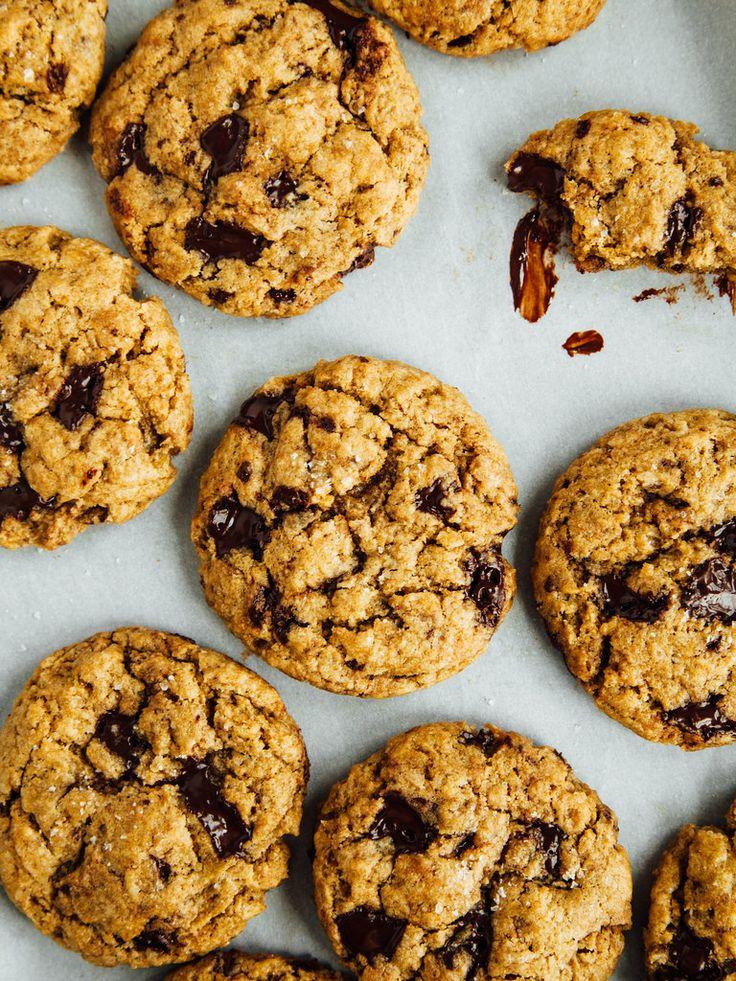 34 best images about ohladycake on Pinterest | Coconut ...