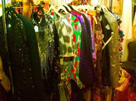 Alameda point vintage fashion fair 59