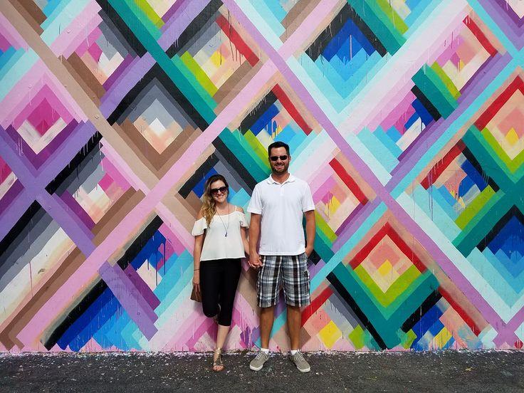 Miami's Wynwood