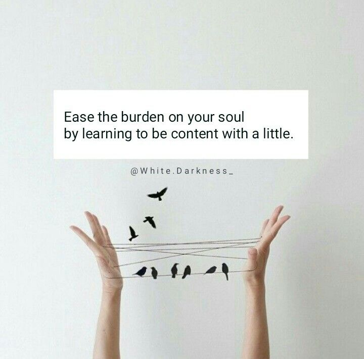 The 25+ Best Short Islamic Quotes Ideas On Pinterest