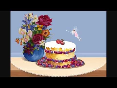 17 best ideas about Happy Birthday Songs – Happy Birthday Cards Youtube