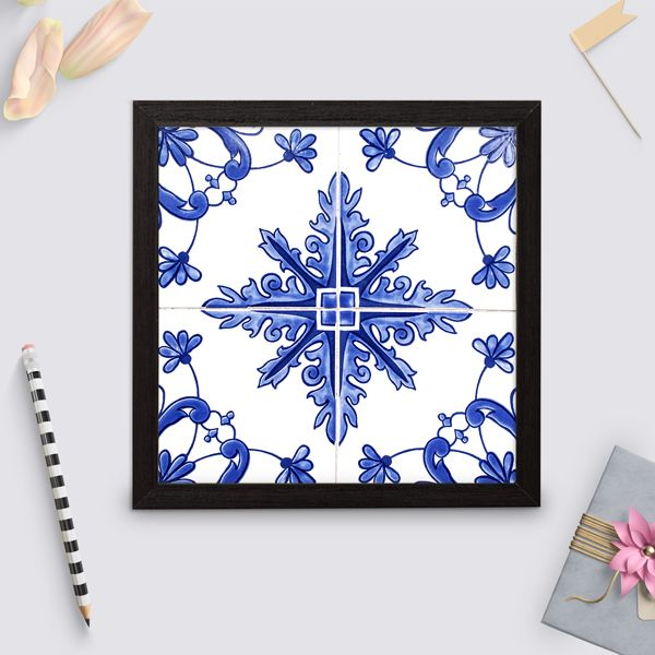 SNOW-WHITE_FRAME_sunpatterns_20x20
