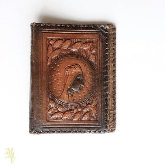 Diy Book Cover Embossing : Ideas about leather book covers on pinterest