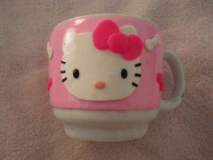 cani-personalizate-copii-hello-kitty