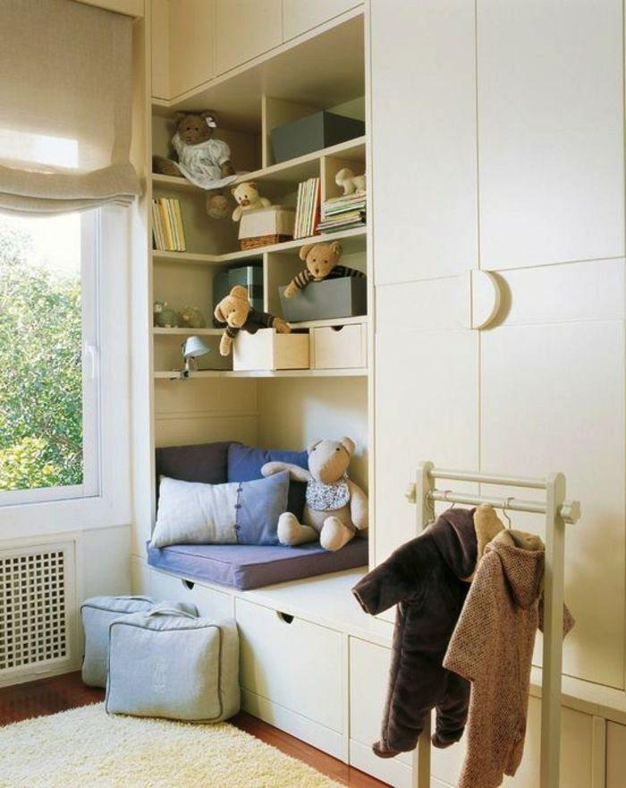1277 besten kinderzimmer babyzimmer jugendzimmer gestalten bilder auf pinterest. Black Bedroom Furniture Sets. Home Design Ideas