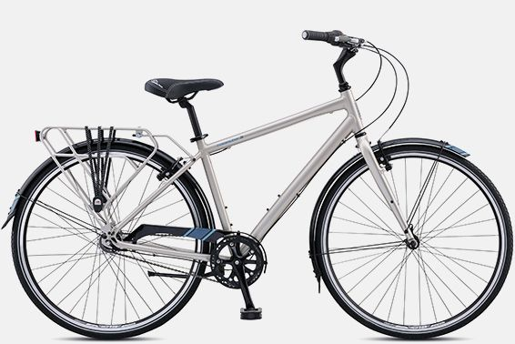 Jamis Commuter 3 http://www.bicycling.com/bikes-gear/reviews/16-for-2016-the-years-best-city-bikes/slide/15