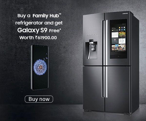 Samsung Side By Side Refrigerators Samsung India Refrigerator
