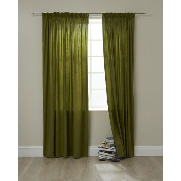 pencil pleat curtains instructions