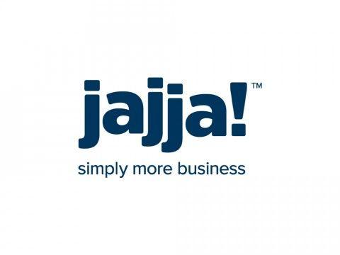 Sökmotoroptimering (SEO) & internetmarknadsföring med Jajja Communications