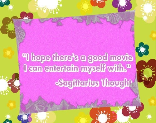 Sagittarius zodiac sign, astrology and horoscope star sign meanings with many astrological pictures and descriptions. Free Daily Horoscope http://www.free-daily-love-horoscope.com/today's-sagittarius-love-horoscope.html