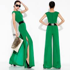 jumpsuits 2013 - Google Search