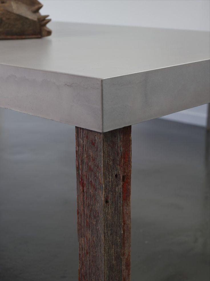 Les 38 Meilleures Images Du Tableau Concrete Collection By Matali