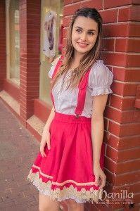 Vanilla2014-08-28-trajes (40)