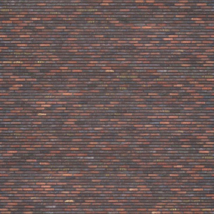 Dachziegel textur seamless  82 besten material Bilder auf Pinterest | Cgi, Photoshop und ...