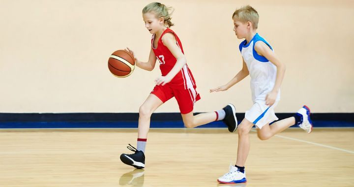 Basketball Regulations Sports Uniforms Basketball Rules Athlete