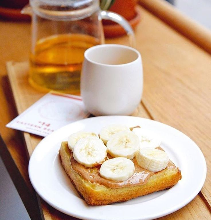В субботу утром сделаны для @goodandproperteaЧай и пышки (со здоровыми упреками Кокосовое масло миндаля)