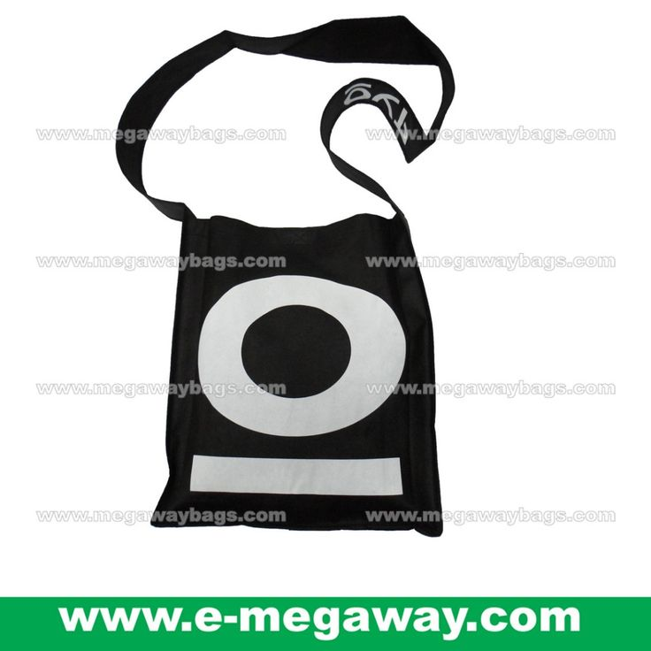 #Eco #Recyle #Recylced #Store #Buy-away #Takeaway #Supermarket #Grocery #Bag #Durable #Woven #PP #Eco-friendly #Advertising #Promotion #Media #Magazine #Giftbag #Packaging #Carry #Tote #Marketing #Supply #Fashion #chain #Megaway #MegawayBags #6624B, Preorders on Carousell