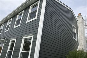 38 Best James Hardie Iron Gray Inspiration Images On