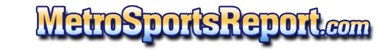 Grading the sprains, soccer's common injury
