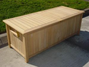 1000 ideas about wood storage box on pinterest wood storage storage boxes and diy storage. Black Bedroom Furniture Sets. Home Design Ideas