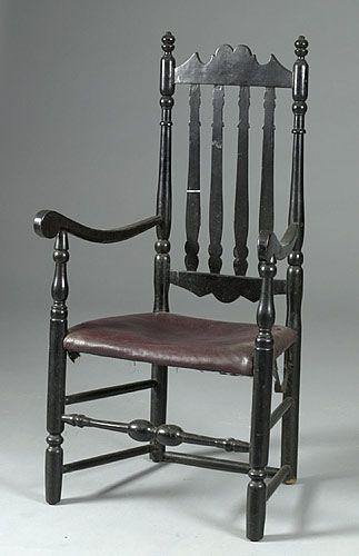 52 Best Antique Chairs Images On Pinterest Antique