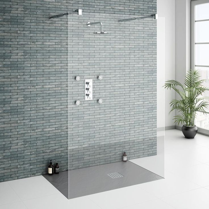 Image Result For Bathroom Shower Ideas