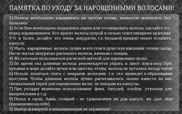 gaYyCPJRi8c.jpg (604×378)