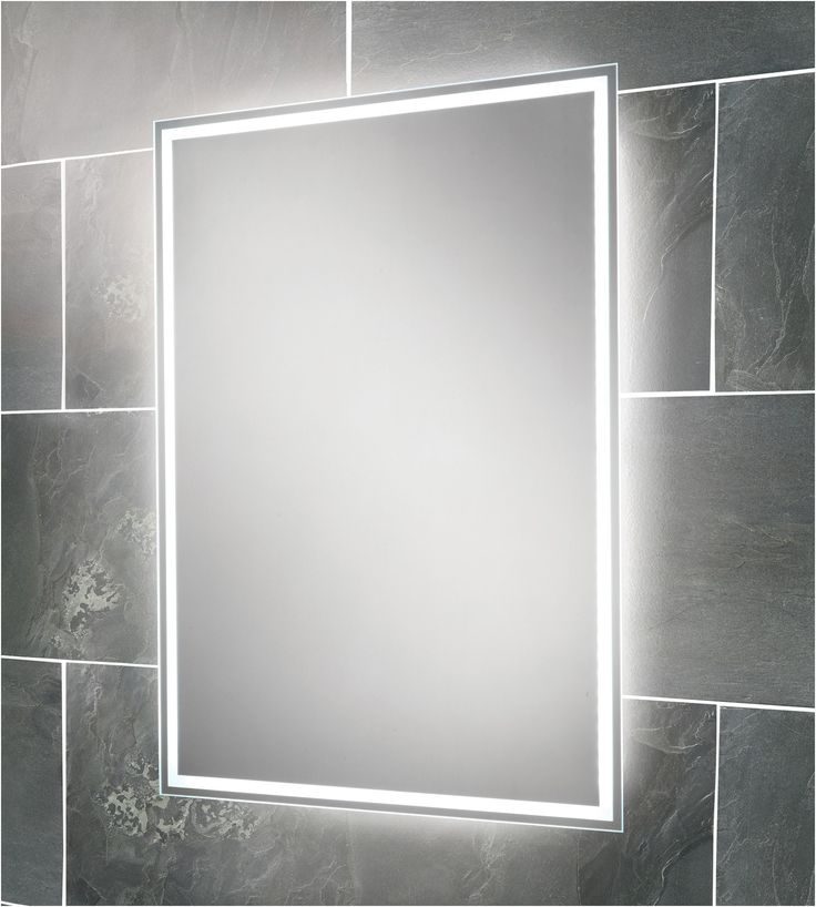 Fashionable Inspiration Electric Bathroom Mirror From Heated