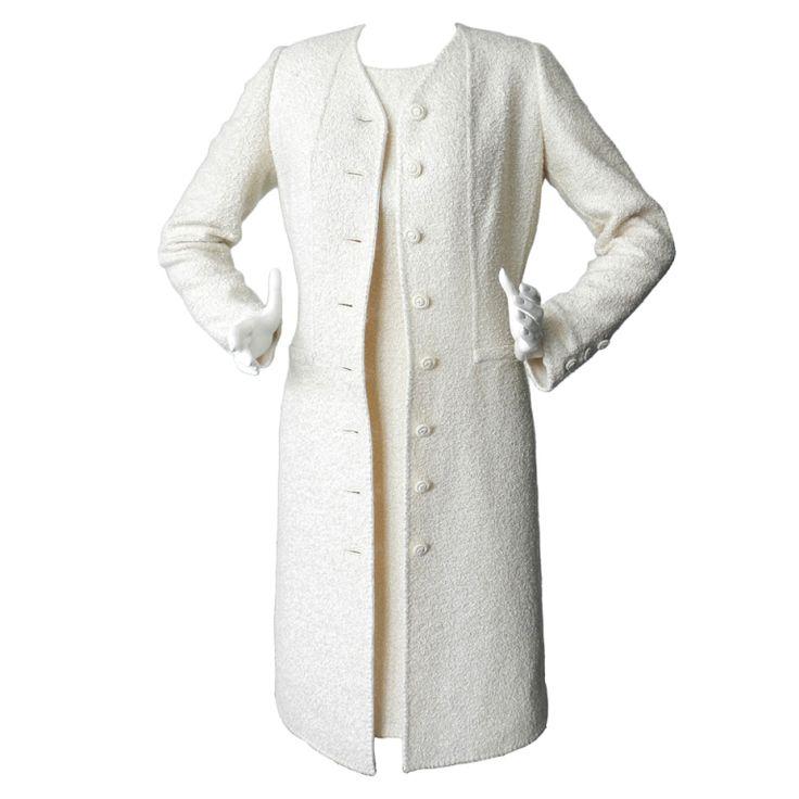56 best coat dresses images on Pinterest
