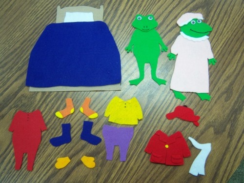 froggy gets dressed template - 47 best froggy books jonathan london images on