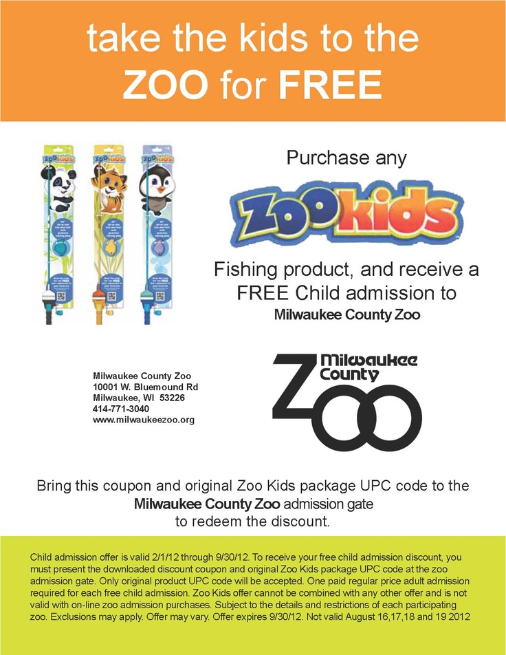 Great chance to save money with this Columbus Zoo coupon: Membership At Columbus Zoo - Individual: $5 Off $50 Rates. Simply enter the promo code and get your savings! More About Columbus Zoo & Columbus Zoo Coupons Introduction. The Columbus Zoo established by a tiny collection of animals, which were donated by the Wolfe Family. It is a zoo.