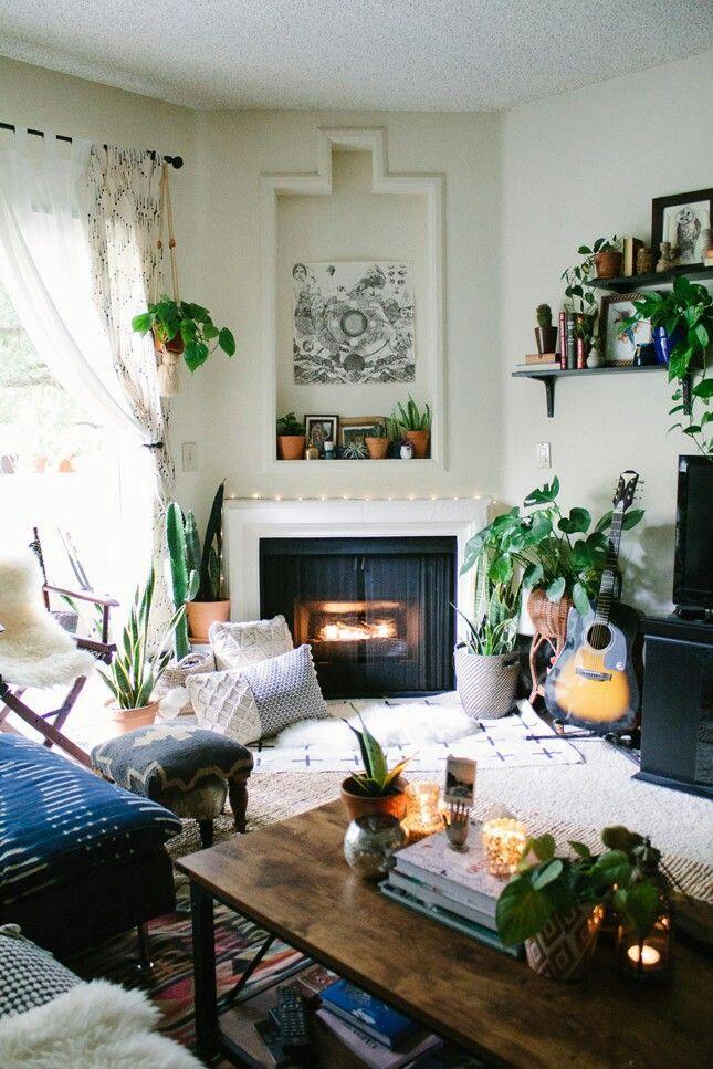 156 best Einrichten images on Pinterest Home, Bedroom ideas and Live - led beleuchtung bambus arbeitsecke kuche