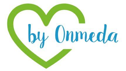 Envie d'un bébé ? Pour augmenter vos chances de tomber enceinte, notre calendrier d'ovulation vous permet de calculer votre date d'ovulation et période de