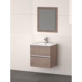 Annabelle 40 Inch Modern Bathroom Vanity Espresso Finish 115 best wall mounted single sink vanities images on pinterest