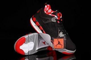 http://www.freerunners-tn-au.com/  Nike Air Jordan 4 Retro Men Shoes #Nike #Air #Jordan #4 #Retro #Men #Shoes #serials #cheap #fashion #popular #new