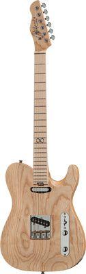 Chapman Guitars ML-3 Traditional NAT-S B-Stock - Thomann France