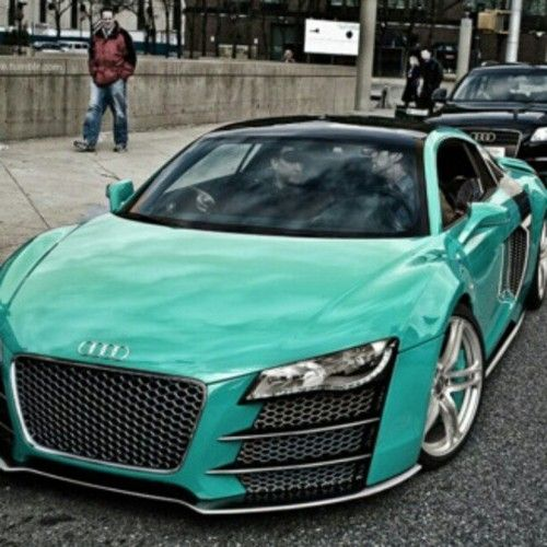 This would totally be my car !!!!!!!!!!!!
