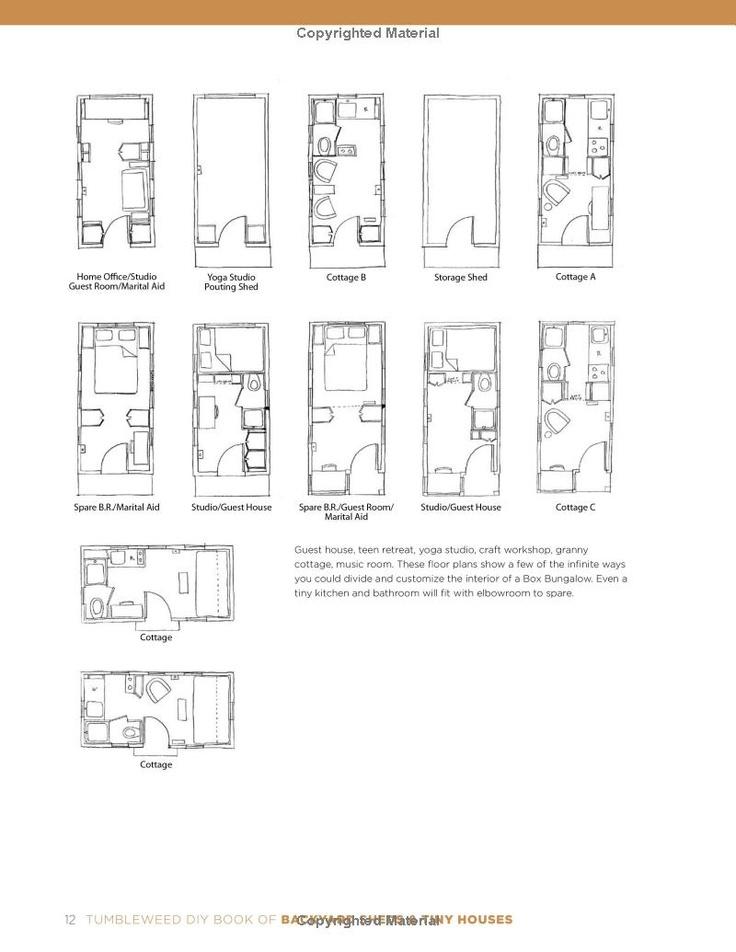 100 best Back Yard Plan images on Pinterest Home Landscaping