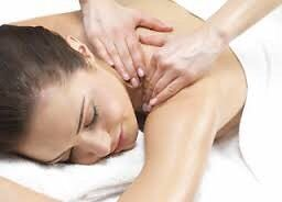Get a FREE Himalayan salt sauna session with the purchase of a 60 minute massage! Only $55. Call to book an appointment at 519-304-4408 today.   Located at 241 Dunsdon Street in Brantford   Mistico mimi wellness centre