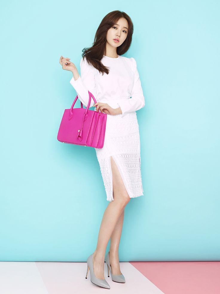 188 Best Images About Yoon Eun Hye On Pinterest Yoon Eun
