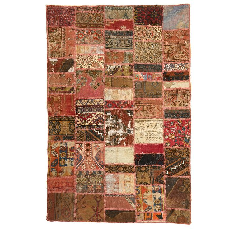 design on decorating the rugs adorable alluring rug ideas home area dump in