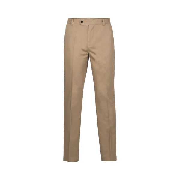 Every man should have trousers like this #BrooksBrothers l #DesignerOutletParndorf