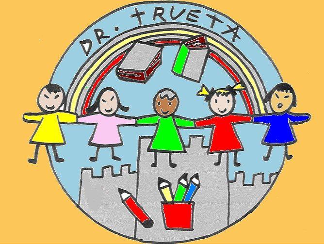 Pràctiques Mestra Educació Primària ( Cicle Mitjà). CEIP Dr Trueta. 2012/2013