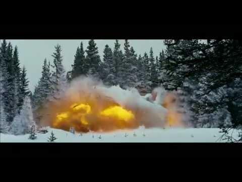 Bourneun Mirası izle, Bourneun Mirası türkçe dublaj izle, 31 Ağustos 2012 de vizyona giren ( Bourne´un Mirası / The Bourne Legacy ) filmi full hd türkçe dublaj olarak eklenmiştir. Film süresi 135 dakika olarak belirlenen Bourneun Mirası filmini Aksiyon, Gerilim, Macera Filmleri kategorimizde bulabilir, 720p, 1020p görüntü kalitesinde tek parça olarak izleyebilirsiniz.